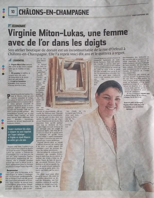 Justificatif septembre_Pauline LOUIS