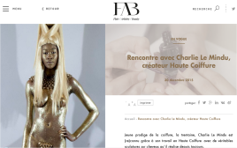 CLM article FAB 1