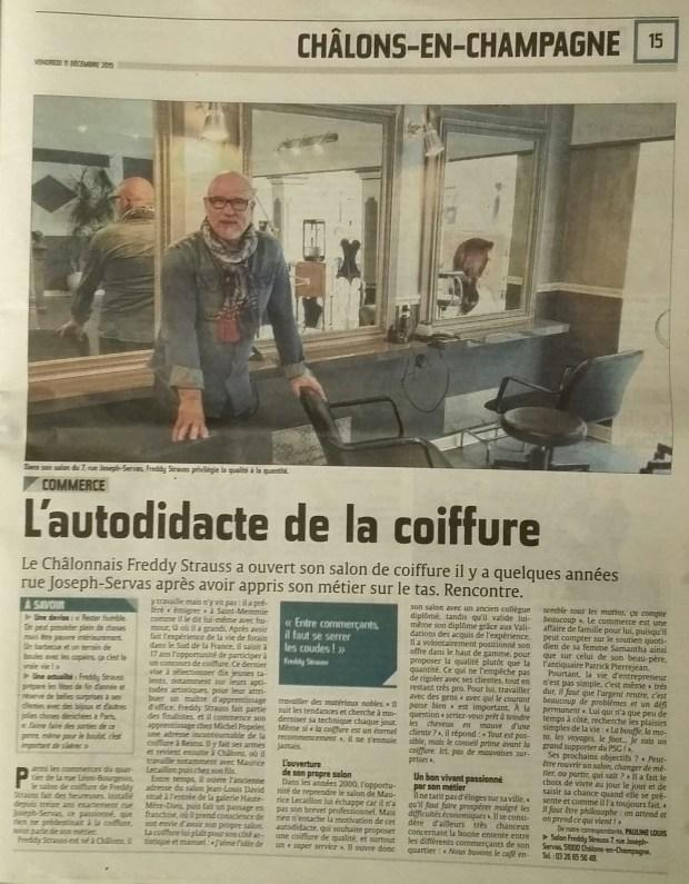 Justificatif décembre Pauline LOUIS