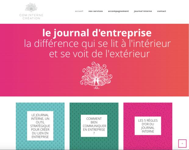 blog-atelier-des-mots-publications-mai-0