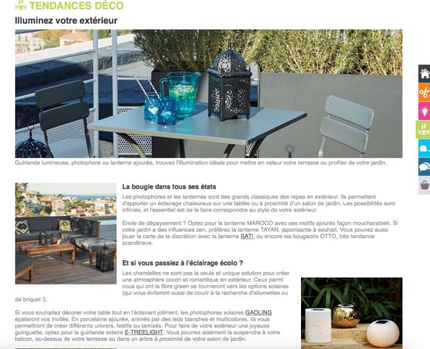 blog-atelier-des-mots-publications-mai-1