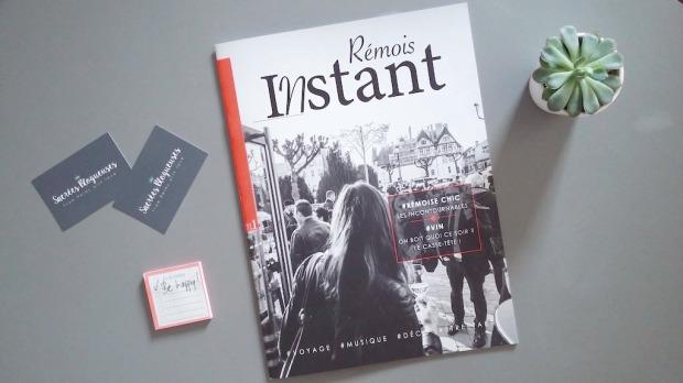 sacrées-blogueuses-blog-instant-rémois-magazine-0
