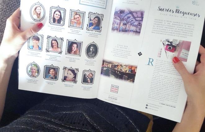 sacrées-blogueuses-blog-instant-rémois-magazine-7