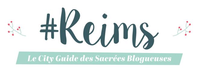 atelier-des-mots-rédaction-juin-juillet-1