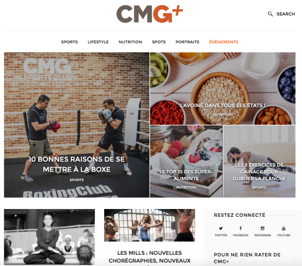 cmg-sports-club-atelier-des-mots-redaction