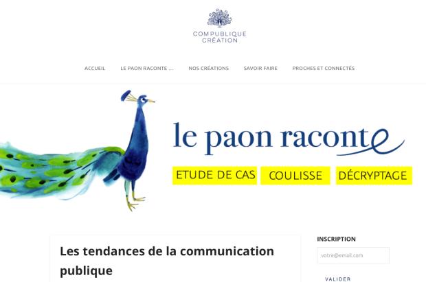 communication-publique-creation-blog-atelier-des-mots-2