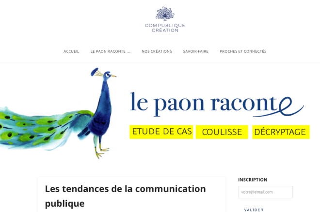 communication-publique-creation-blog-atelier-des-mots-2