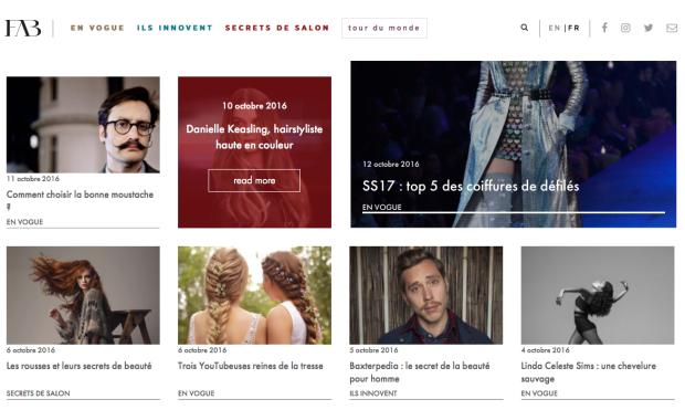 fab-beauty-atelier-des-mots-redactirce-freelance