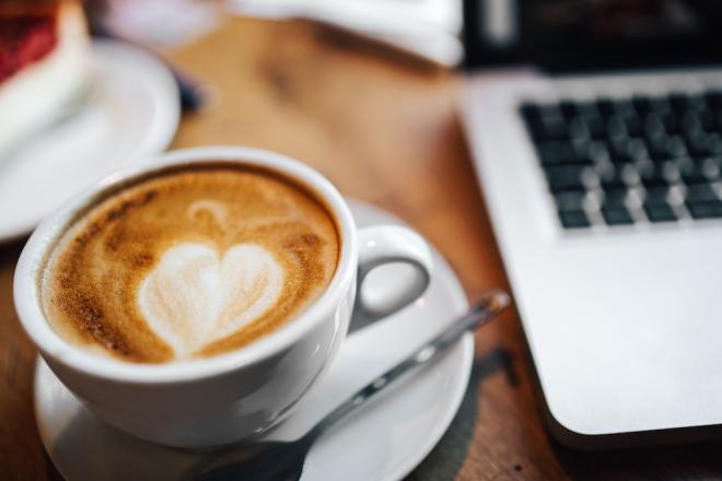 atelier-des-mots-redaction-freelance-blog-1