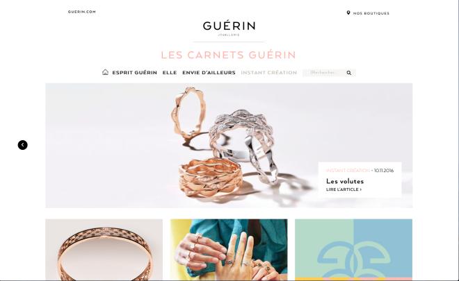 guerin-joaillerie-atelier-des-mots-blog-bijoux